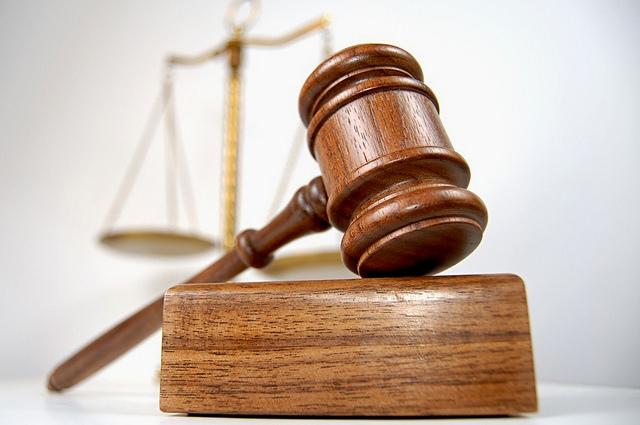 Bloqueio judicial online vai alcançar Tesouro Direto