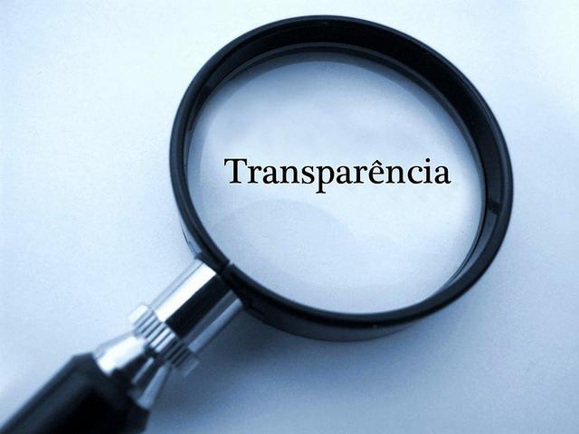 Ranking do CNJ vai reconhecer tribunais mais transparentes