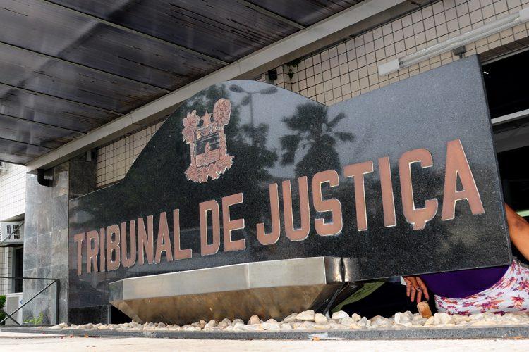 TJRN promove 13 magistrados para comarcas de 2ª e 3ª entrâncias