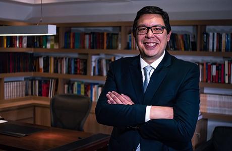 TRTRN vai realizar curso sobre Direito Intertemporal