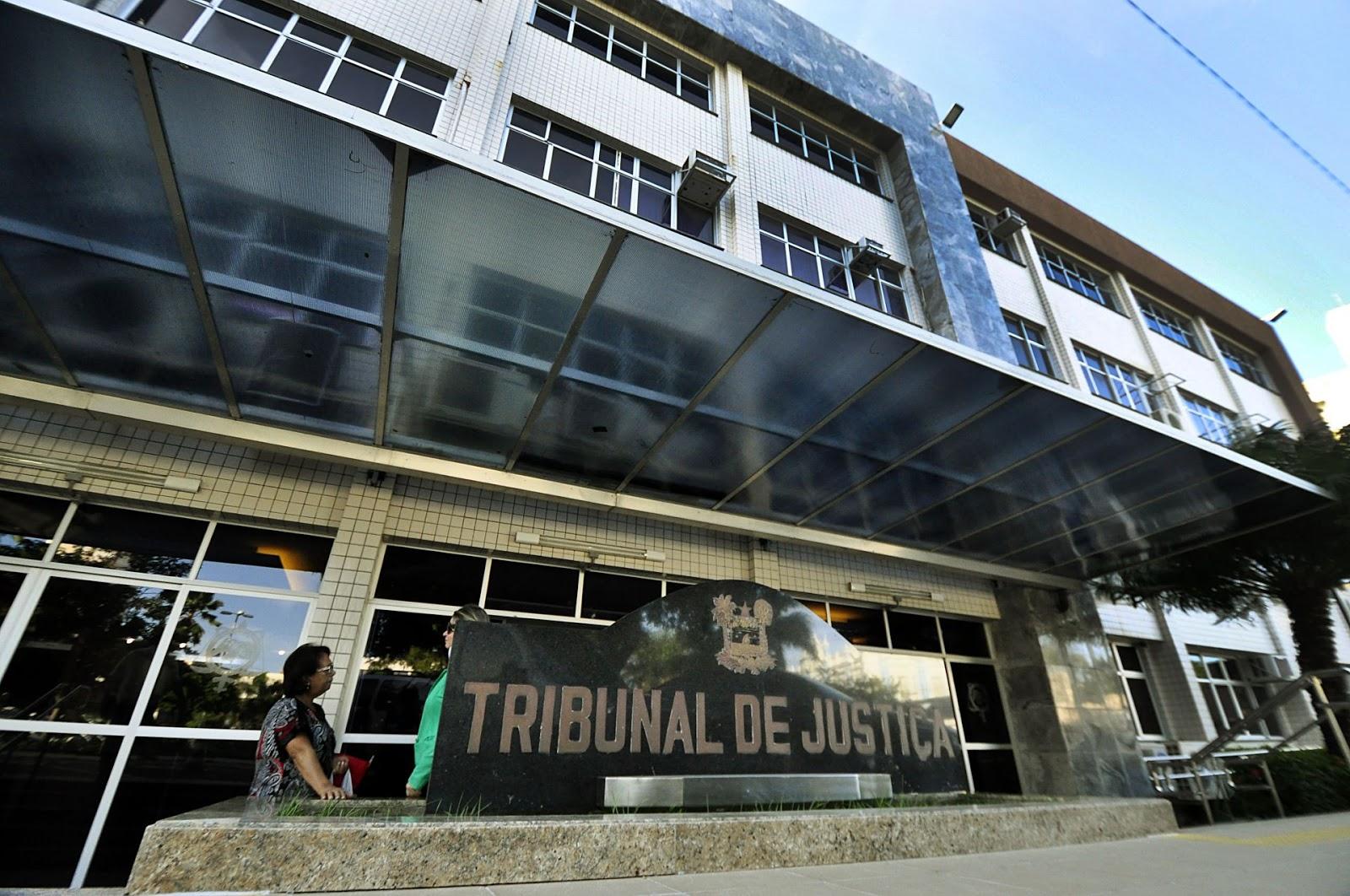 fachada_do_tribunal_de_justicado_rn._eduardo_maia_4_2