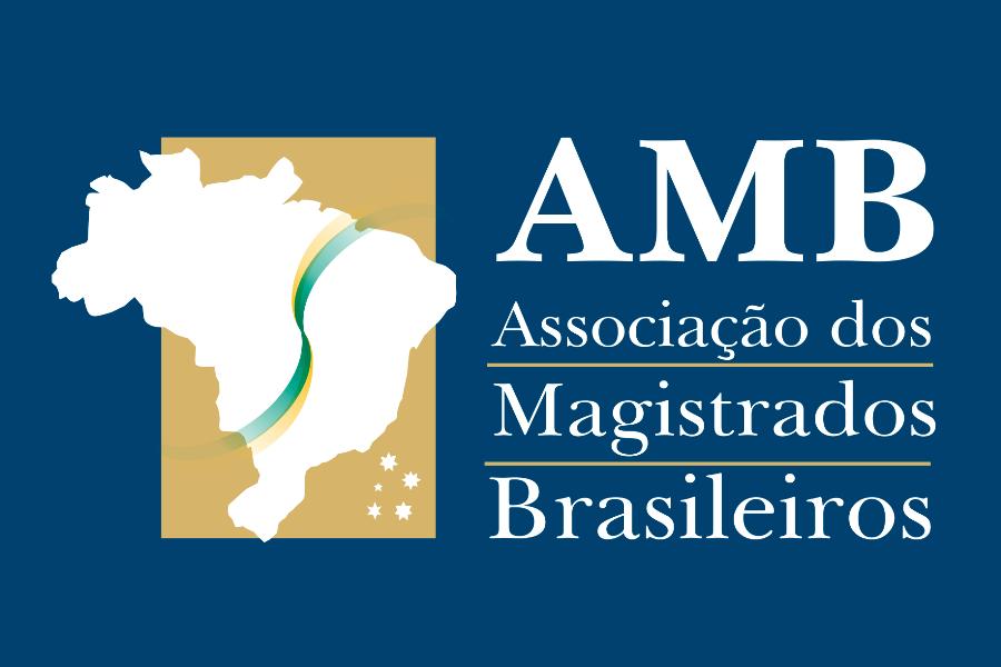 AMB realiza pesquisa de magistrados com filhos especiais