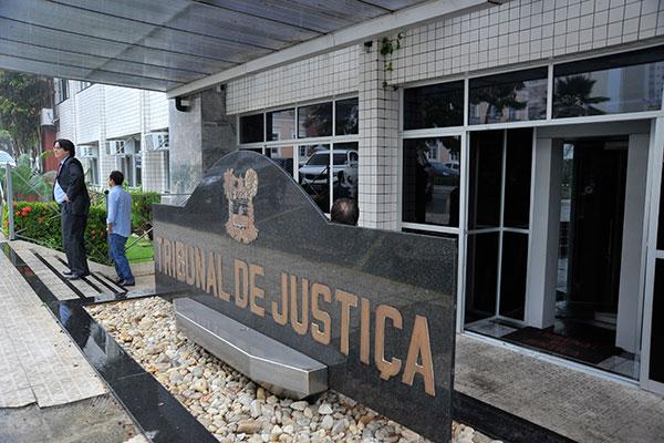 Abertas inscrições para Estágio de Pós-Graduação em Direito para a comarca de Goianinha