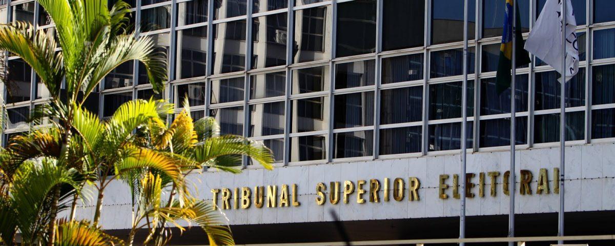Advogados que são parentes de integrantes dos TJs não poderão compor lista tríplice para TREs