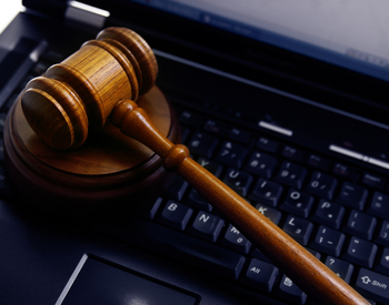 Aprovada criação de juizados especiais digitais para crimes cibernéticos