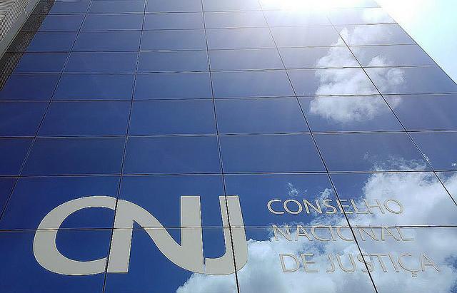 CNJ nomeia diretor de Projetos do Departamento de Pesquisas Judiciárias
