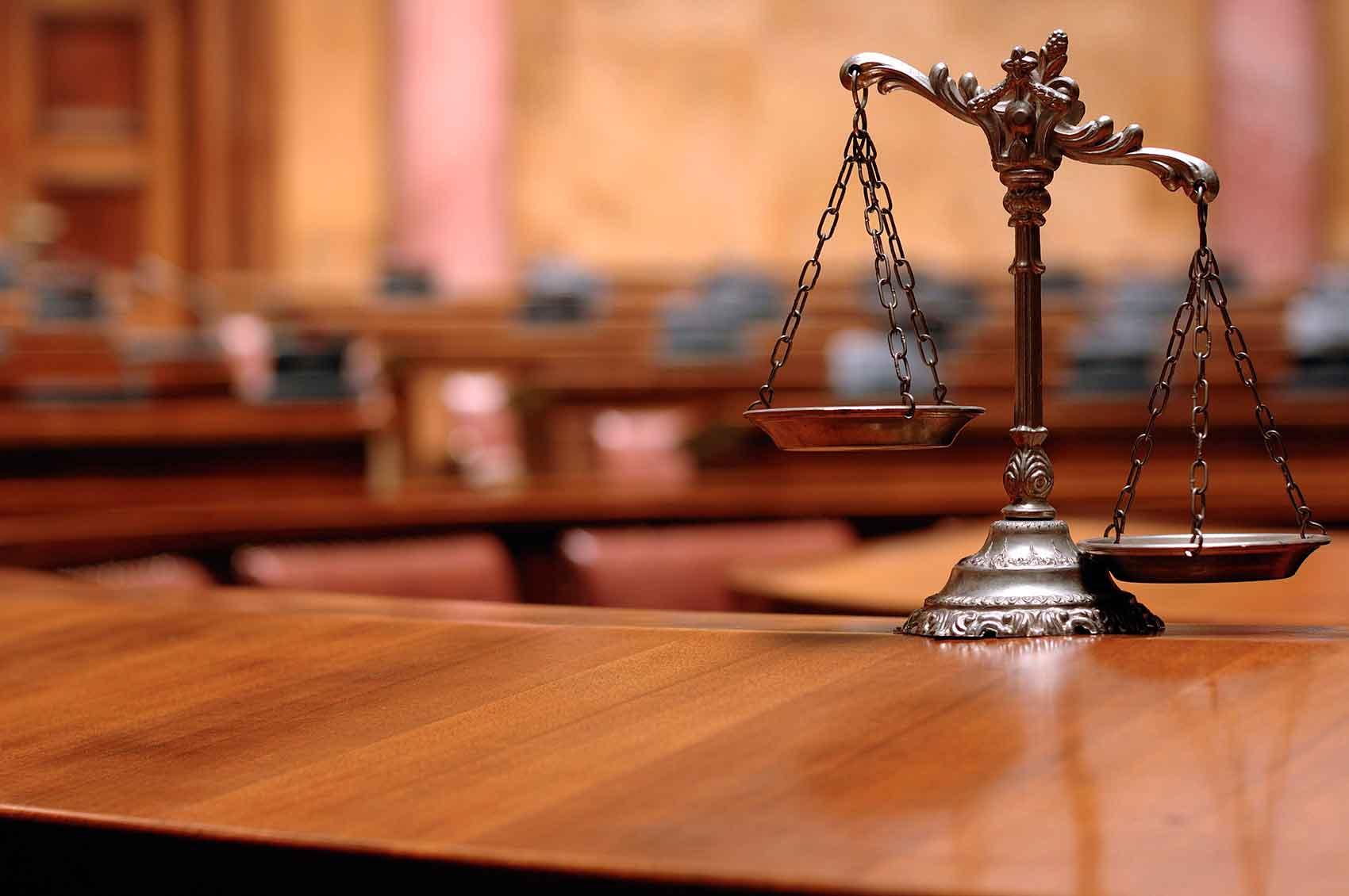 Conheça a hierarquia das leis brasileiras
