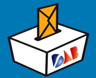 Contagem regressiva para a eleição da OAB no Rio Grande do Norte