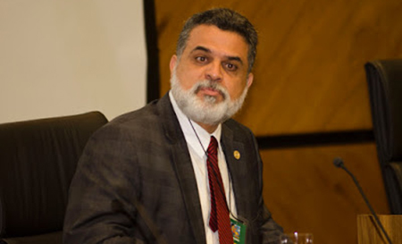 Corregedoria-Geral recomenda a inclusão dos valores da condenação nas sentenças