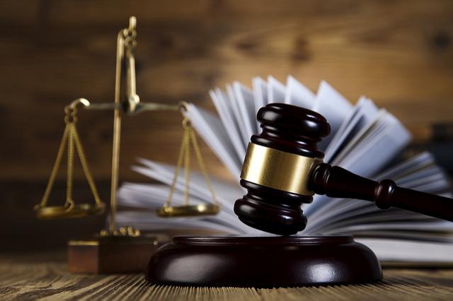 Juízes bateram recorde de produtividade em 2017