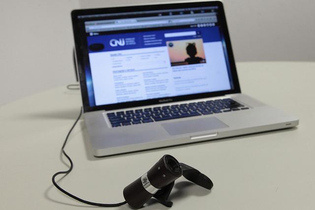 Justiça Federal em Uberaba (MG) adota videoconferência com presos