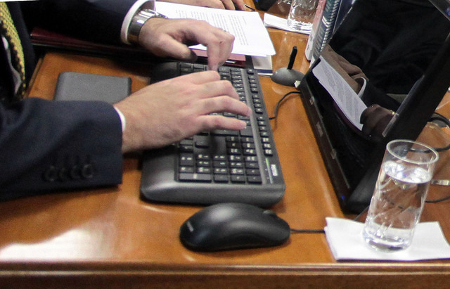 Nova regra agiliza julgamentos virtuais no CNJ