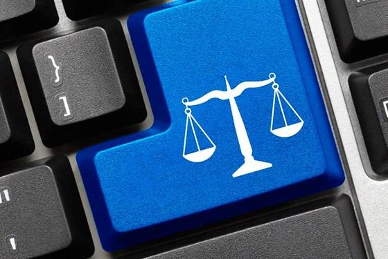 Pesquisa Pronta trata da fixação de honorários advocatícios