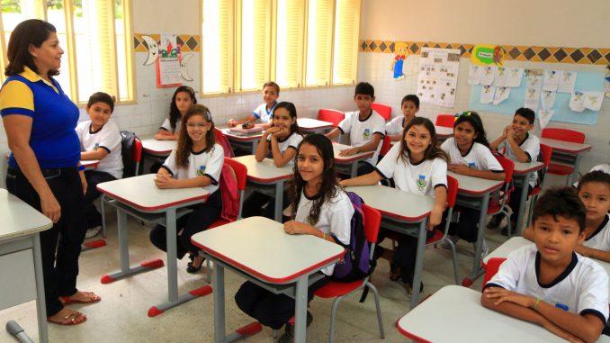 Prefeitura de Mossoró convoca novos professores do PSS