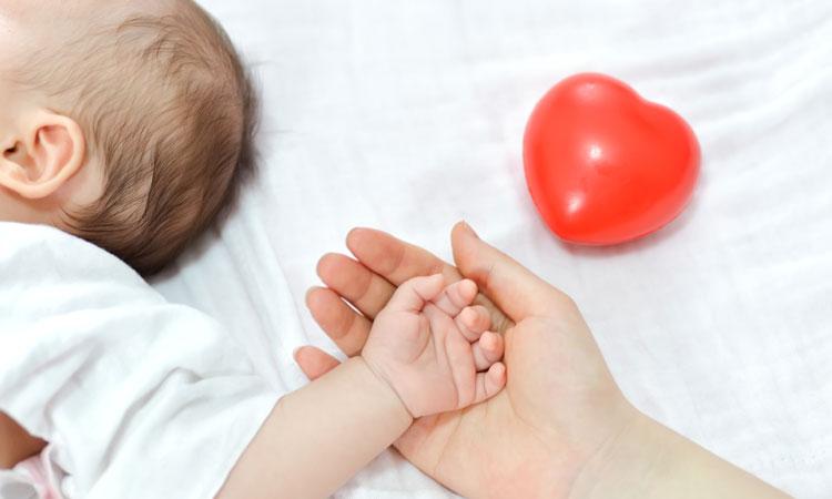Taxa de mortalidade infantil reduziu nos últimos três anos em Mossoró