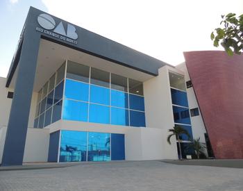 Três chapas vão disputar eleição da OAB-RN. Confira as nominatas