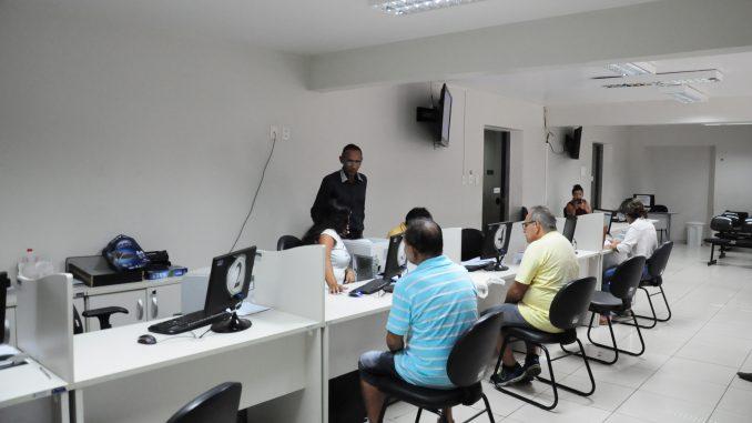 Eficiência tributária de Mossoró é apontada como exemplo para municípios brasileiros