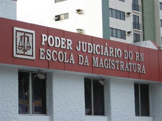 Esmarn prorroga prazo de pagamento das inscrições para concurso de Juiz Leigo