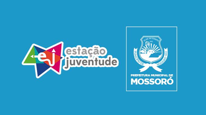 Lançamento do Estação Juventude 2.0 acontece hoje em Mossoró