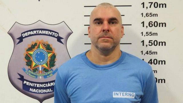 Marcelo Piloto