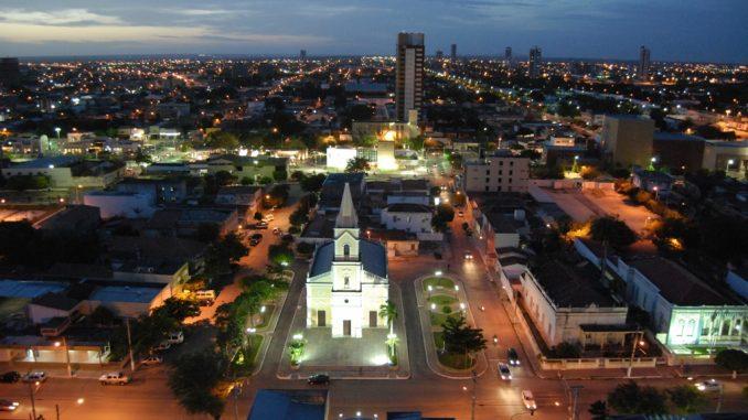 Mossoró será apresentada como opção turística para agentes de viagem de Curitiba e Porto Alegre