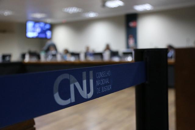 Processo de Moro será definido pelo CNJ no próximo dia 11