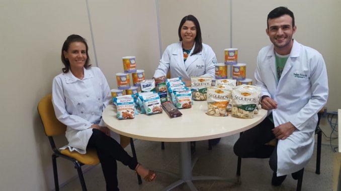 Secretaria da Educação de Mossoró garante cardápio especial a alunos com restrição ou alergia alimentar
