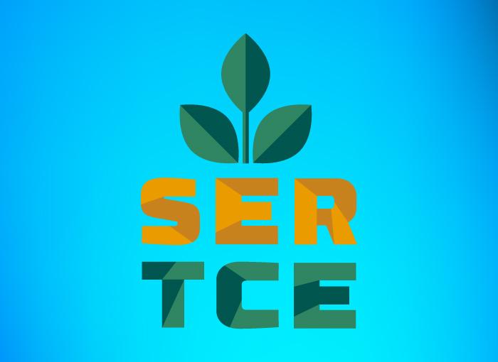 TCE aprova Plano de Logística Sustentável