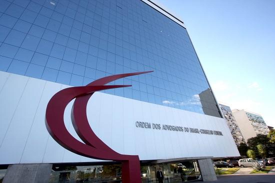 TCU diz que OAB não é imune e deve submeter contas à fiscalização