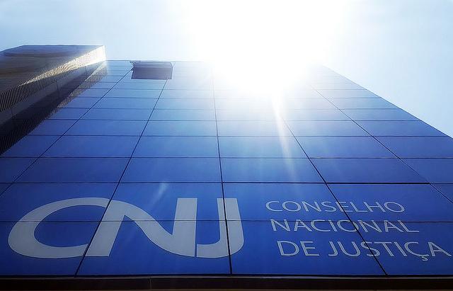 Corregedoria publica recomendação sobre pagamento de auxílios por tribunais