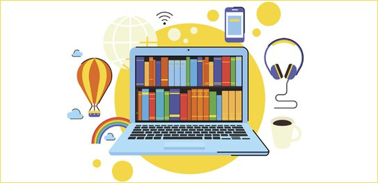 Portal do TSE permite acesso a Biblioteca Digital da Justiça Eleitoral como fonte de informação para internautas e pesquisadores