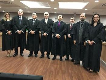 TRE-RN conclui prestação de contas dos eleitos e aprova com ressalvas as contas da governadora eleita Fátima Bezerra