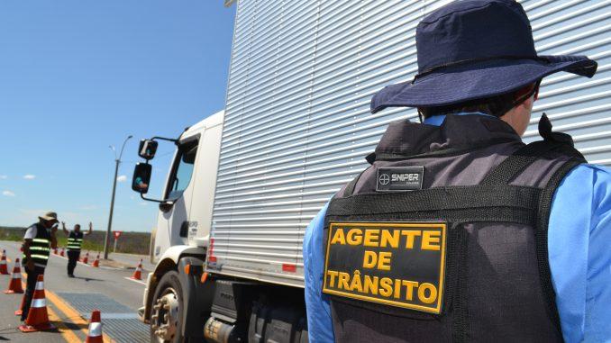 11-01-2019-Fiscalização-dos-agentes-de-Transitos-Luciano-lellys-48-678x381