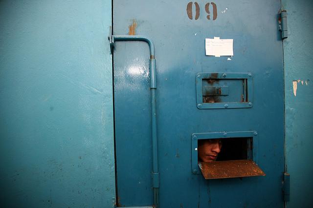 CNJ planeja soluções conjuntas para prisões e combate à violência