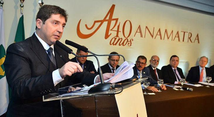 Guilherme-Feliciano-Presidente-da-Anamatra.-Divulgação-IntersindicalCentral-730x400