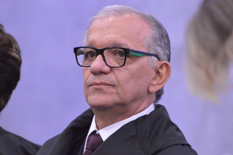 Posse-do-João-Rebouças-Presidente-do-TJRN-15-750x499