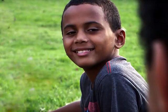 Tribunais produzem vídeos para estimular adoção de crianças e adolescentes