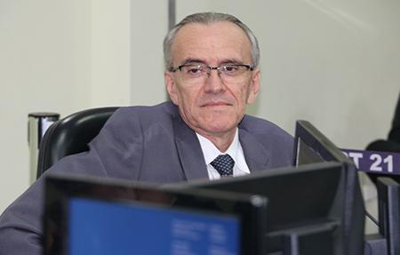 josé-rego-junior-ex-presidente-do-trt-rn-infarto-morre-natal