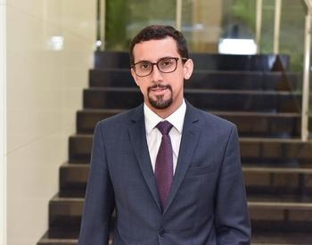 Abraão Lopes vai presidir Comissão de Direito Eleitoral da OAB-RN