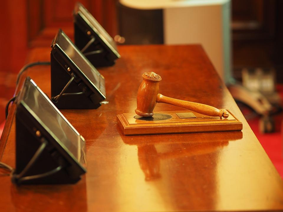 Conciliação será matéria obrigatória nos cursos de direito