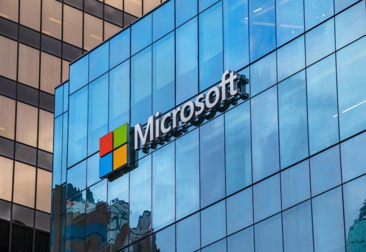 Microsoft promove palestras gratuitas sobre ambientes digitais em Natal; veja detalhes