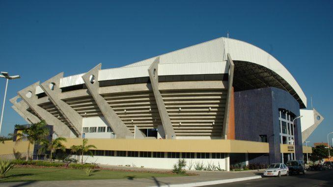 Mossoró receberá representantes do Comitê Olímpico do Brasil