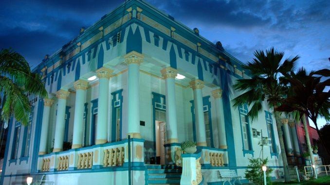 Prefeita Rosalba Ciarlini encaminha projeto de reajuste salarial dos servidores à Câmara Municipal