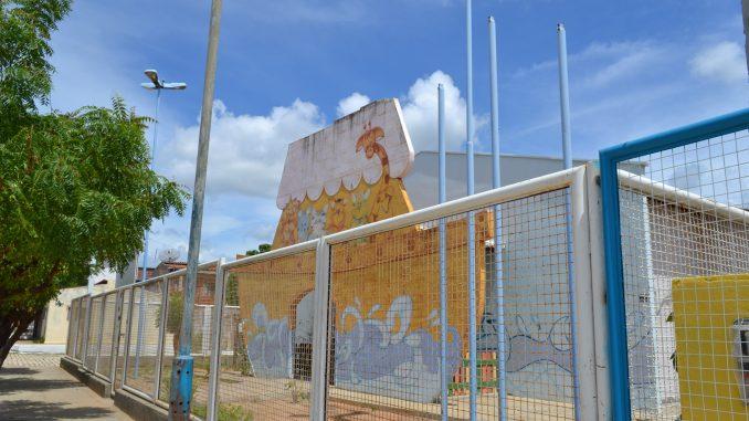 Prefeitura de Mossoró abre licitação para reforma de prédios da Educação