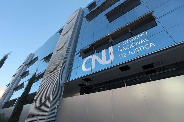 CNJ pede informações a magistrada sobre perfil em seu nome