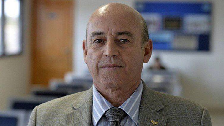 MEC tem novo secretário executivo