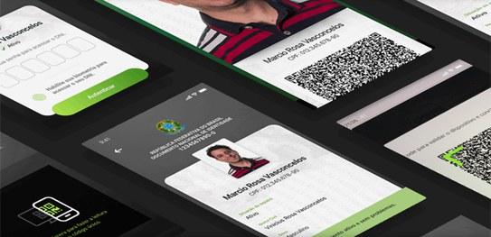 TSE retoma emissão da Identidade Digital