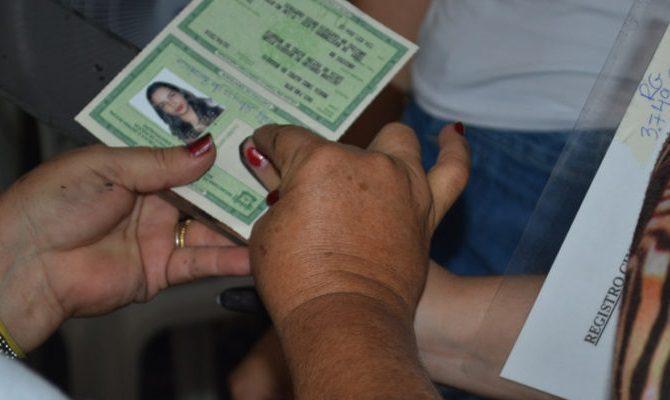 Emissao-de-RG-chega-a-mais-potiguares-foto-c-Arquivo-670x400