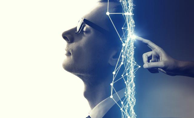 Judiciário ganha agilidade com uso de inteligência artificial