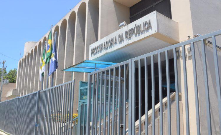 Procuradoria-da-República-3-750x459